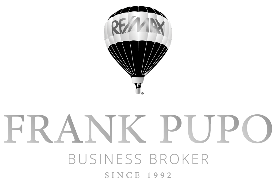 Vancouver Business Broker